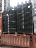 【苏州山古】雨水收集处理设备  雨水收集系统方案