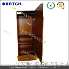 蜂窩板適用於家具室內裝飾