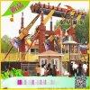 童星阿拉伯飛毯/免費安裝上門/室外新型遊樂設備/歡迎訂購
