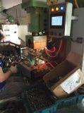 MD-40滤清器中频点焊机 熠也供