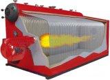 节能环保SZS20-1.25-Y(Q)燃油蒸汽锅炉 大型工业锅炉 环保锅炉