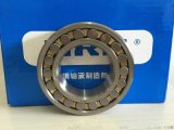 哈尔滨轴承HRB轴承-推力滚子轴承系列产品