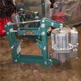塔机行车抱闸 行车制动器 电力液压块式制动器