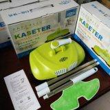凯狮特手推式扫地机宝马清洁器无线家用扫帚扫把簸箕套装扫地神器