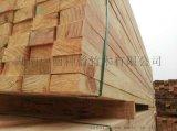 中南神箭進口木方   量大質優