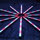 252颗LED洗墙灯长条8段洗墙灯跑马灯舞台灯