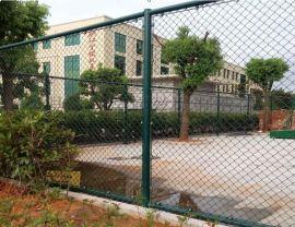 體育場圍欄 籃球場圍網 運動場圍網