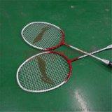 碳纖維羽毛球拍   羽毛球拍