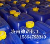 液体石灰氮在农业大棚的应用