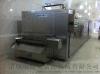 包子速凍機哪裏賣  佳美專業生產隧道速凍機  廠家直銷