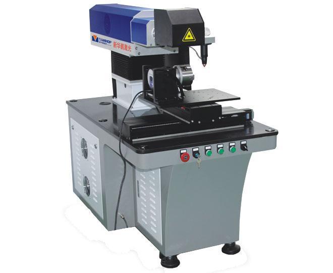 co2激光打标机,二氧化碳激光打标机,激光打标机价格