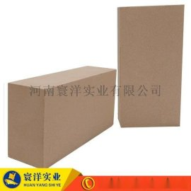 輕質粘土保溫磚,輕質粘土耐火磚,粘土保溫磚