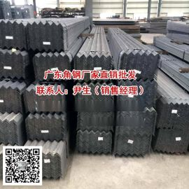 江門角鋼廠家江門熱鍍鋅角鋼報價廠家直銷角鋼Q235B角鐵