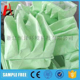 廠家直銷過濾袋, 無框袋, G4-F6過濾袋, 無紡布無框袋, 過濾棉濾袋