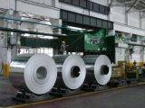 电厂、化工厂用1060  3003 5052管道保温铝卷铝皮