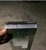 点焊机、中频逆变点焊机、铜陵点焊机手持,式点焊机、碰焊机、对焊、点焊机
