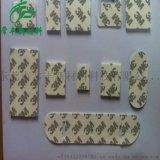 强力海绵 正品3M双面胶 泡沫胶带 PVC广告牌 宾馆标牌胶贴