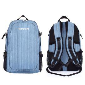 2017最新款学生使用大容量背包