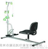 康复产品,康复器材,偏瘫康复器(带座)