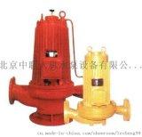 上海人民  管道屏蔽泵