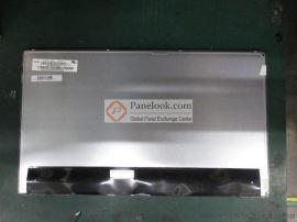 找现货群创 (INNOLUX)21.5英寸液晶模组 M215HCJ-L3N