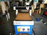 美缝剂真瓷胶正勾缝剂亚克力透明高档色板色卡数控雕刻机 PMMA填缝剂雕刻机