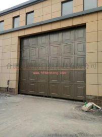 厂家直销监狱门 监狱门系列生产厂家