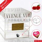 DY171123BOX礼品盒多样展示盒装饰品花盒