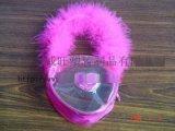 PVC化妆袋   PVC包装袋  PVC塑料袋