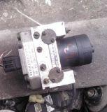 路虎揽胜ABS泵 刹车泵 涡轮增压器 发动机波箱
