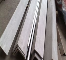 Q345D/E角钢、H型钢、工字钢、槽钢