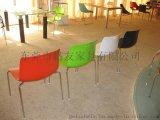 塑料椅,高档塑料椅子,塑料多功能椅子,钢塑椅子,塑料会议椅,餐椅