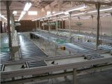 生產線 冰箱生產線 冰箱組裝線 冰箱總裝線