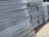 安平兴博丝网长期供应金属丝鸽子笼,3层12位鸽子笼