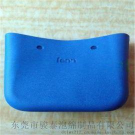 【工厂批发】10-18笔记本电脑包 EVA电脑包
