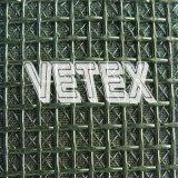 廠家優質生產供應不鏽鋼材質多層燒結網