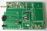SYB100 RFID實驗板