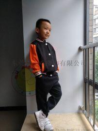 Chick baby园服儿童园服两件套秋装校服套装