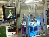 連接器視覺檢測設備,端子檢測設備,視覺檢測設備生產廠家