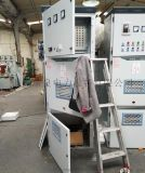 10KV高压中置柜KYN28-12,12KV中置柜报价