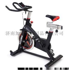 舒华动感单车SH-B5961S/SH-B8860S