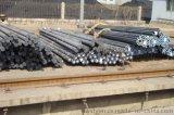 供应45#碳结钢Φ50圆钢
