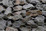包頭石籠網,包頭護坡網,包頭堤坡防護網,包頭石籠網箱