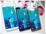 YC GALAXY S6 Edge Plus原装手机模型 s6edge+ G9280手机模型机