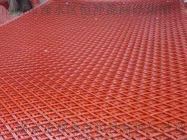 南京带框钢板网 框架菱形网 喷塑钢板网 喷塑菱形网13327735344