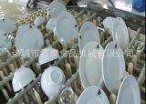 匯康牌XWJ-6米商用洗碗機,全自動洗碗機廠家