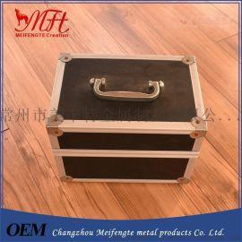 鋁箱制造廠 鋁箱工具箱