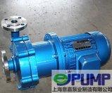 CQ不锈钢卧式磁力泵