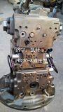 专业小松纯正液压泵  小松配件  小松挖掘机配件