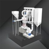 灰钙机灰钙选粉机石灰消化器